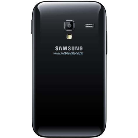 Samsung Ac Plus samsung galaxy ace plus s7500 mobile pictures mobile phone pk