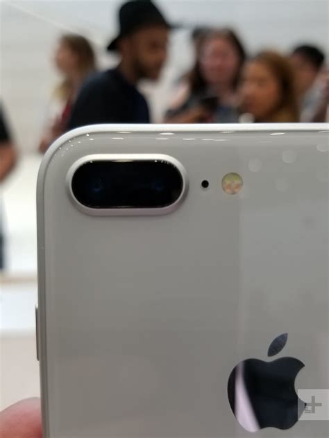 iPhone X vs. iPhone 8 vs. iPhone 8 Plus: What are the