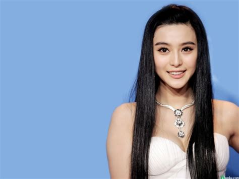 Top 10 Most Beautiful Chinese Actresses In 2015 | top 10 most beautiful chinese actresses in 2015