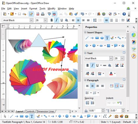 drawing editor free free drawing editor 28 images tutorial vector drawing