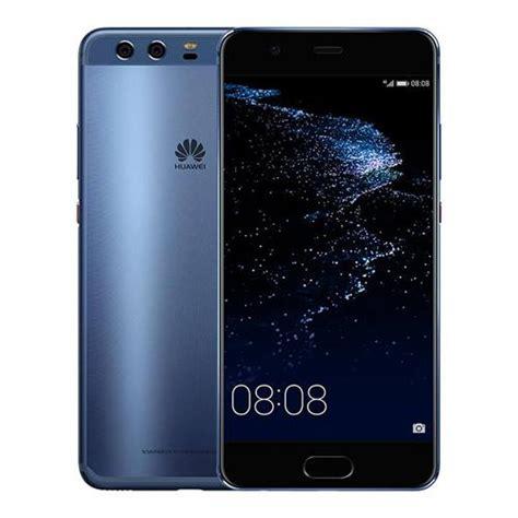 Hp Huawei 5 Inch huawei p10 plus 5 5 inch 6gb 128gb smartphone blue