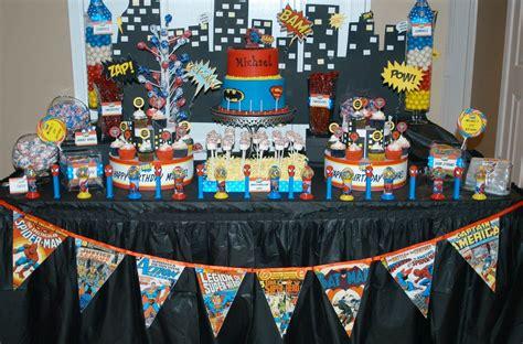 event ideas decorations www pixshark images