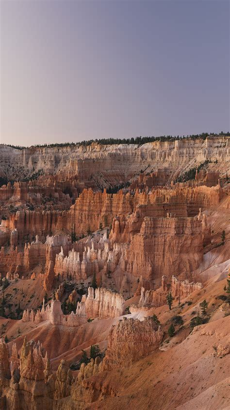 canyon creek company mq42 grand canyon creek nature desert scene
