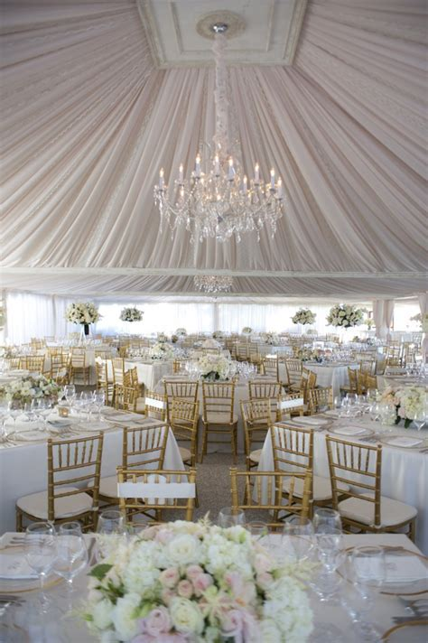 Fabulous Drapery Ideas For Weddings   Part 2   Belle The