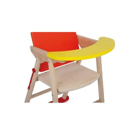 chaise haute pour poupee chaise haute pour poup 233 e diana