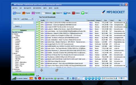 download mp3 rocket youtube mp3 rocket pro identi