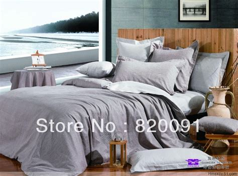 plain grey comforter 301 moved permanently