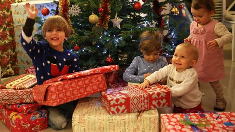 best xmas gifts for children in their 20s in toronto telstra study smartphones top aussies wish list particularly for b t