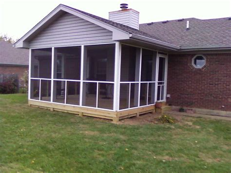 brewer construction llc in louisville ky 40299