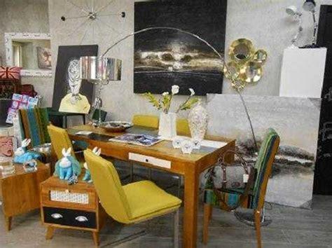 arredamento vintage napoli arredamento casa vintage e moderno arco felice siaga srl