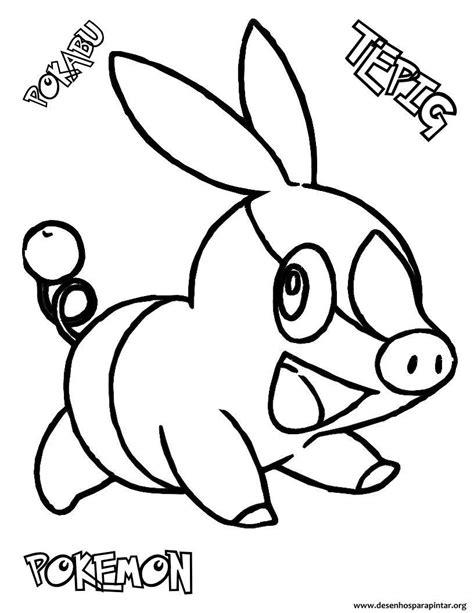 pokemon coloring pages ditto desenhos pokemon para imprimir colorir e pintar nova