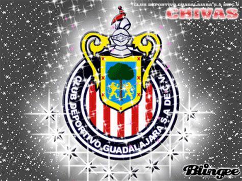 descargar imagenes de las chivas del guadalajara fotos animadas escudo chivas para compartir 64585678