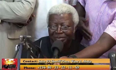 nollywood actors and actresses that death 2015 and 2016 veteran nollywood actor bruno iwuoha goes blind cries