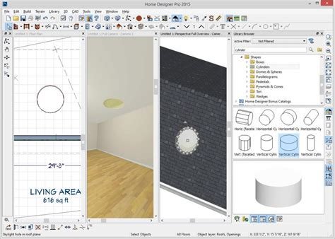 home design pro 2015 software 100 home designer vs chief architect home designer