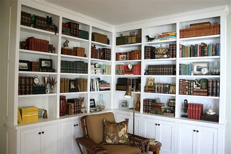 Corner Library Bookcase Corner Library Bookcase Library Ideas Pinterest
