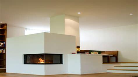 binnenhuisarchitectuur tips tanja brandt binnenhuisarchitectuur interieurstyling