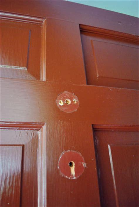 spray paint exterior door how to spray paint interior doors how to spray paint how