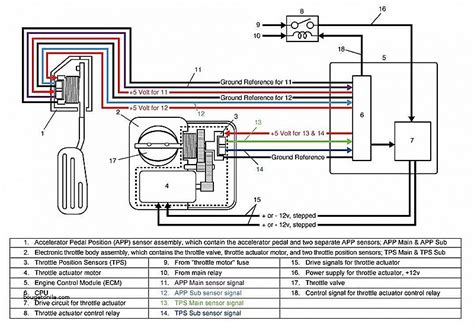 zafira cruise wiring diagram wiring diagram
