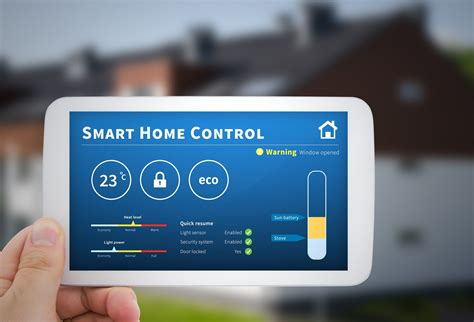 smart tecnology top 10 home automation start ups in india