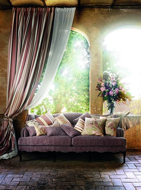 Lavender Curtain Fabric Inspiration 322 Best Images About Home Staging Inspiration On Pinterest Home Staging Ux Ui Designer And