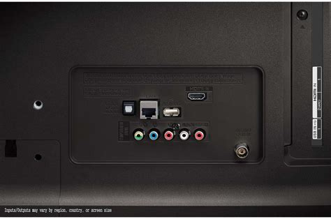 lg 49uk6300plb 4k uhd smart 49 quot 124 sm optimal electronics
