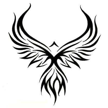 freedom symbol tattoo designs freedom eagle design tattoowoo