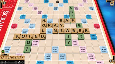 install scrabble scrabble the classic word free 171 igggames