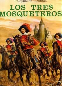 libro los tres mosqueteros toray a dumas los tres mosqueteros 1975 comprar
