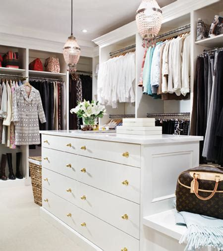 beautiful closets beautiful closets closets white walk in