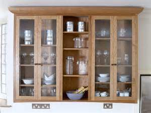 Contemporary Hutch Crockery Photos 3 Of 22 Lonny