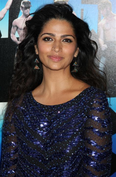 camila alves camila alves picture 43 2012 los angeles film festival