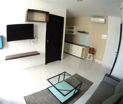 modern 1 bedroom apartments modern 1 bedroom apartment in russian market phnom penh