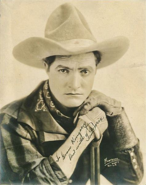 film star cowboys 64 best tom mix images on pinterest western movies