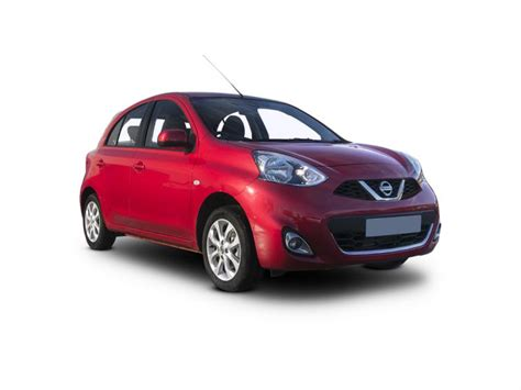 cheap nissan cars new nissan micra cars for sale cheap nissan micra deals