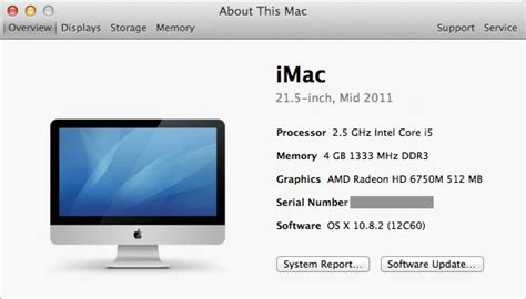 imac hdmi eingang use your imac as a monitor with target display mode