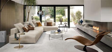cuscini poltrone e sofà d 233 sir 233 e divani poltrone letti divani letto cuscini e