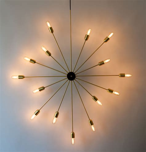 Home Decor Light Decorative Lights For Home