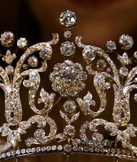 princess margarets poltimore wedding tiara 72 best tiaras unlimited the poltimore tiara of princess