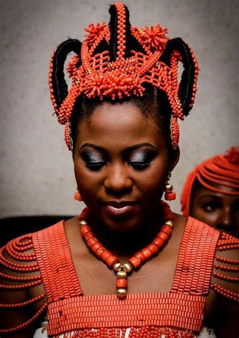 necklaces on traditional nigerian attires 81 best images about nigerian head ties on pinterest