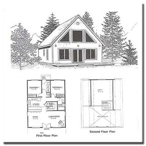 cedar cabin floor plans cedar cabin floor plans house plans the fairmont 2 cedar