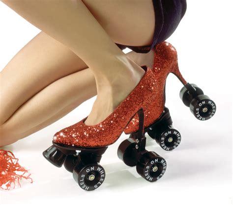 must luvv shoes haveashoegasmwithme high heel roller
