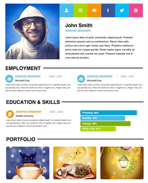 100 best personal resume websites writing the doctoral dissertation a systematic approach