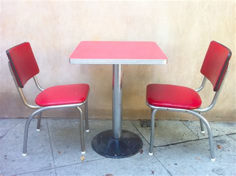 kitchen table chairs for sale for sale antiques classifieds