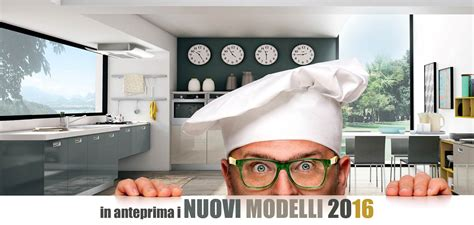 cucine lube modello anteprima modelli cucine lube 2016 lube store caldarola