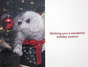 lesley harrison fine art  gifts featuring  popular greeting cards