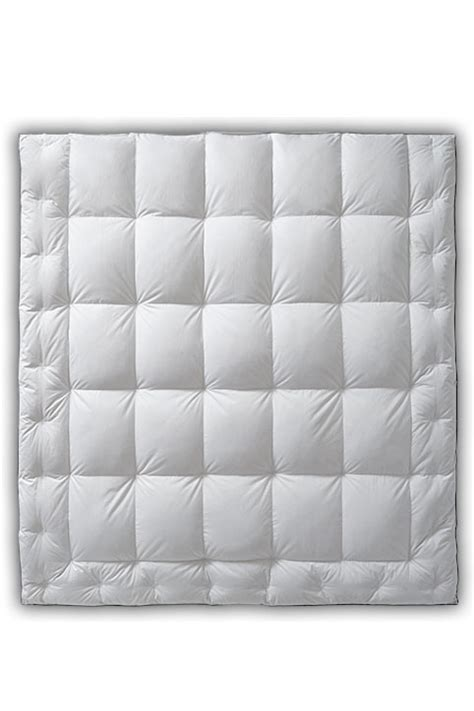 top rated down comforters 10 best down comforter reviews top rated goose down