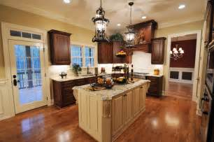 Kitchen Wall Colors With Light Wood Cabinets by 41 Luxury U Shaped Kitchen Designs Amp Layouts Photos