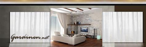 Gardinen Weiß Beige by Best Scheibengardinen F 195 ƒ 194 188 R Schlafzimmer Images