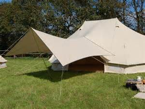 Outwell Awning Tarp Beige Tc Tent Canopies Amp Tarps Tents Obelink Co Uk