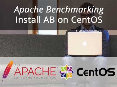 download apache bench how to install apache benchmark on centos bash ab